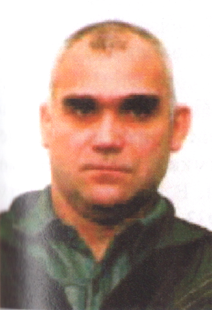 розенберг александр борисович гинеколог кемерово фото